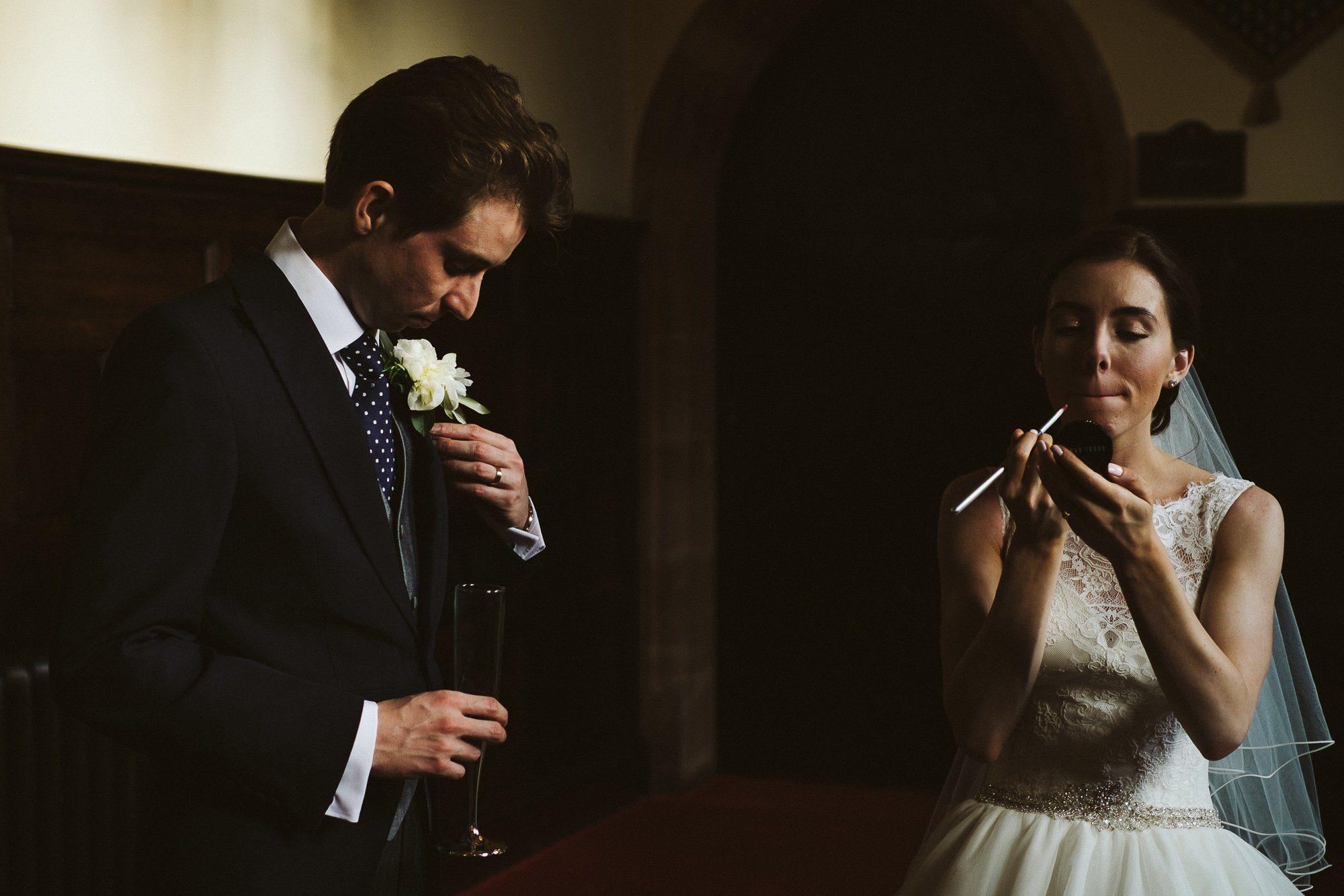peckforton-castle-wedding_0038