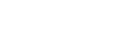 Adams and Associates Disability