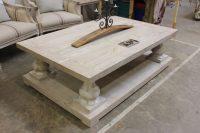 60 x 40 Coffee Table | Adams Furniture