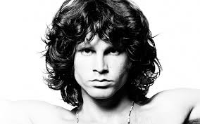 Chillin' with Adam with Emma McIntosh & Special Guest: Jim Morrison
