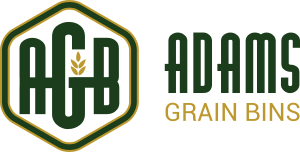 Adams Grain Bins