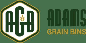 Adams Grain Bins
