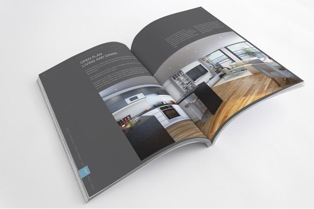 Website & Graphic Designer In Manchester
