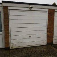 Need a new garage door? - Adams Industrial Doors