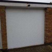 Need a new garage door?