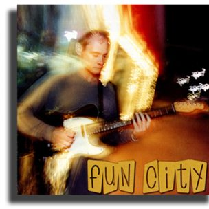Fun_City_Cover_w-drop_shad_600x600