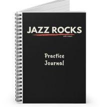 Practice Journals