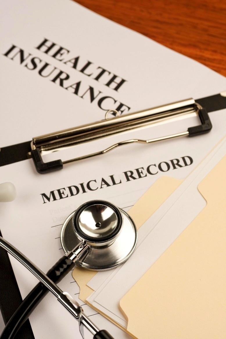 The Future Of American Health Care