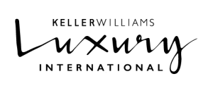 Logo of Keller Williams Luxury Real Estate 30A