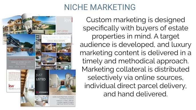 Online Listing Presentation Slides.007