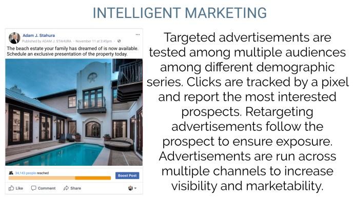 Online Listing Presentation Slides.009