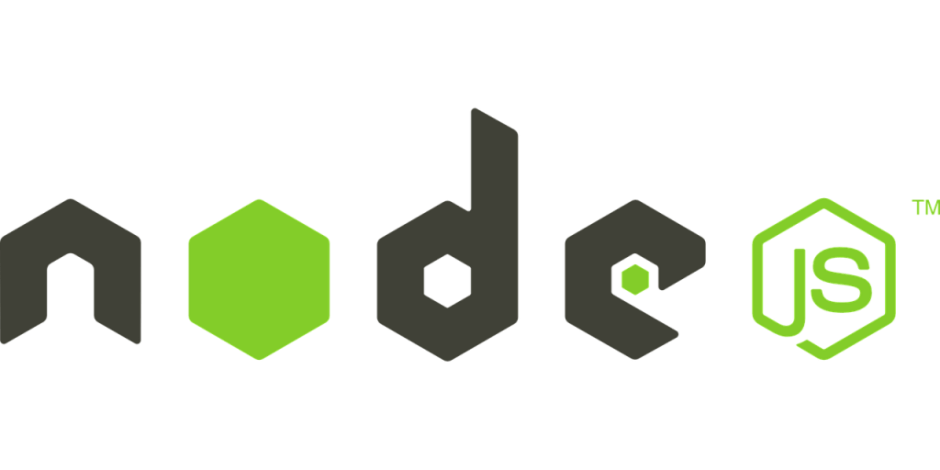 Sentry Logging For Nodejs App In Express