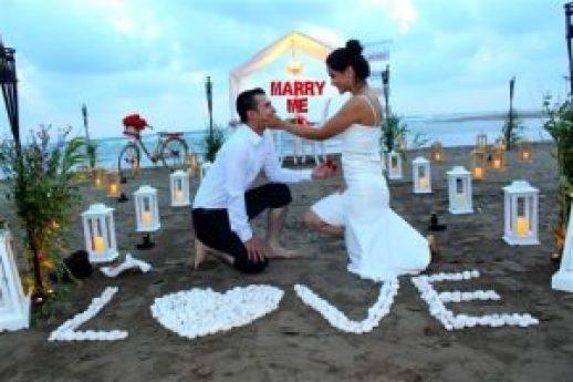 Adana da evlilik teklifi edilecek mekanlar