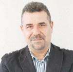 Süleyman YALÇIN