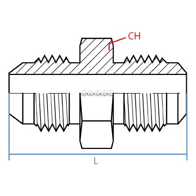 John Deere 4040 Wiring Diagram Free Download
