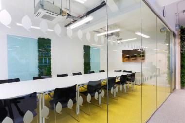 hemp lime plaster on lime biocomposite board