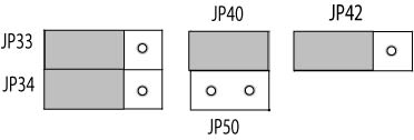 I2c Connector RS232 Connector Wiring Diagram ~ Odicis