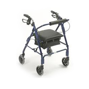 four-wheel-walker