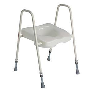 raised-toilet-seat