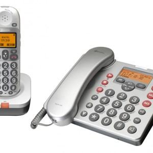 PowerTel480