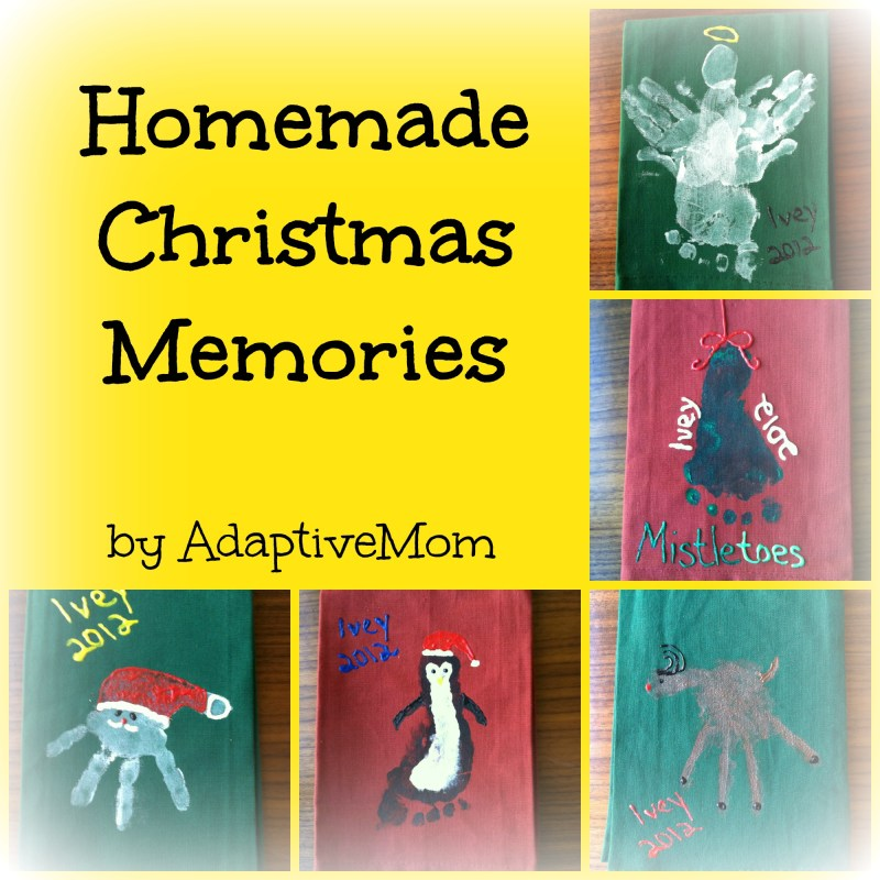 homemade christmas gift ideas for mom from son creativepoem co
