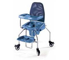 rifton bath chair medical lift adaptive equipment for bathing | toilet assist