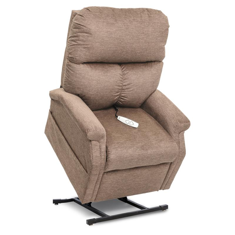 pride mobility lift chair lounge fabric replacement classic lc250 lc 250 stone