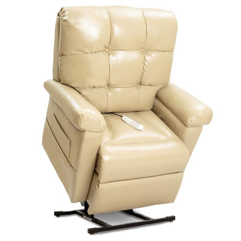 pride mobility lift chair markwort patented stadium lc380 oasis lc 380 kleen mushroom