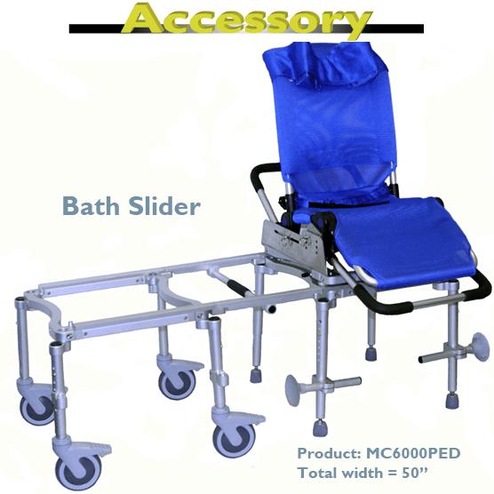 special needs chairs tiger print dining snug seat manatee adjustable bath for sale slider pediatric hygiene apparatus