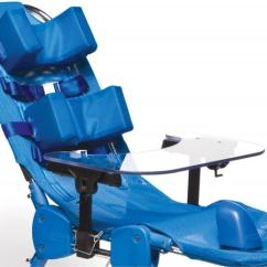 Columbia Medical Bath Chair Cover Hire And Fitting Ultima By