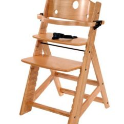 Special Tomato Height Right Chair Eddie Bauer High Recall For Needs Children And Teens