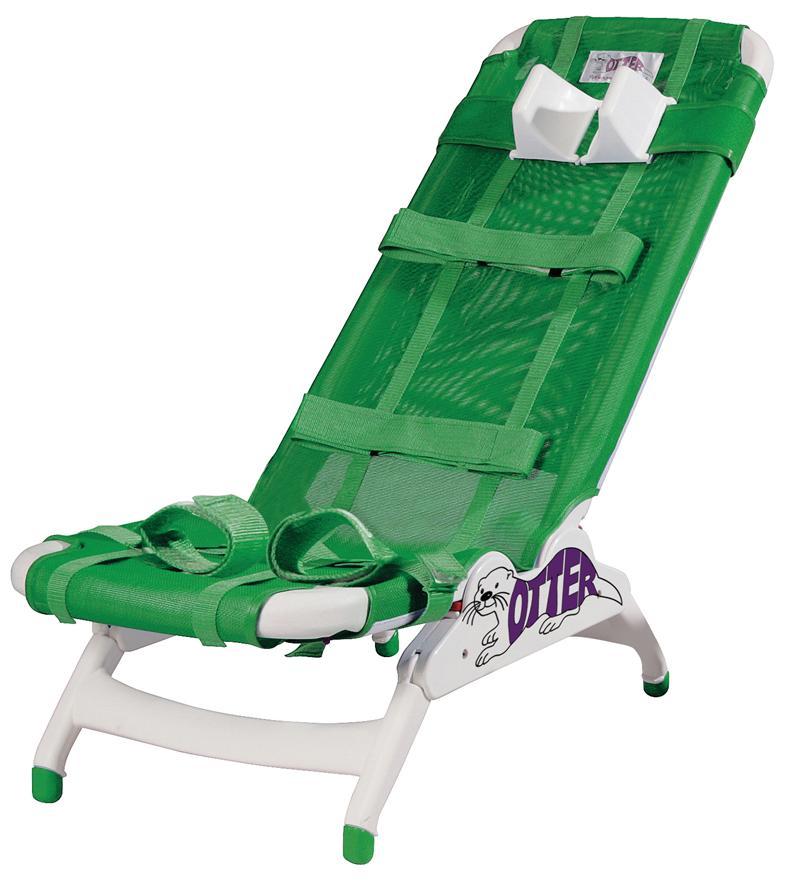 otter bath chair butterfly target | pediatric seat shower