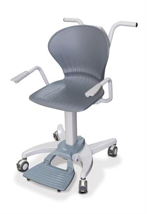 easy chairs with footrests golden lift canada rice lake digital chair scale adjustable arms and footrest