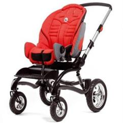 Wheelchair Base Overstock Leather Club Chairs Pediatric Strollers Snug Seat Stingray