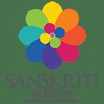 sanskriti color