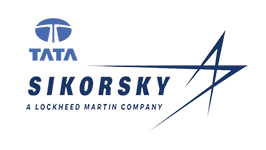 tata-sikorsky1 color