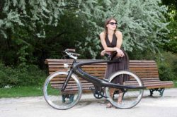 Interview: ECCE Cycles launch the OPUS Sport and Cruise