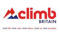 BMC to change its name to Climb Britain