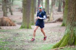 Combating Depression through Endurance Adventure: Luke Tyburski's