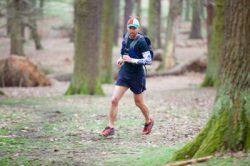 Combating Depression through Endurance Adventure: Luke Tyburski's