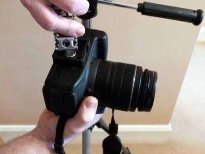 leatherman-tread-camera