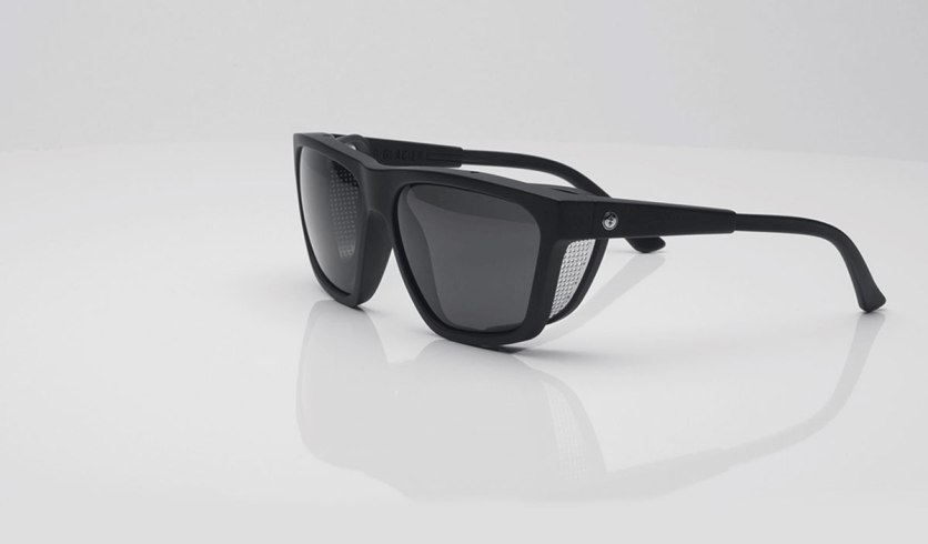 glacier sunglasses 4qkr  electric-road-glacier-sunglasses
