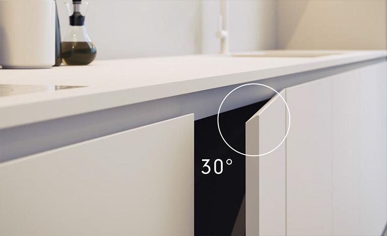 AD Kitchen  Cucine Classiche Moderne e di Design