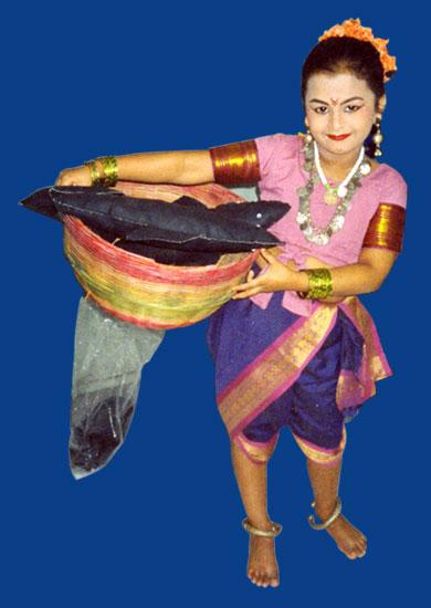 Adarsha Dress Palace  Producs Gallery