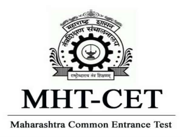 MHT CET 2020 Syllabus , question pattern , Marking scheme