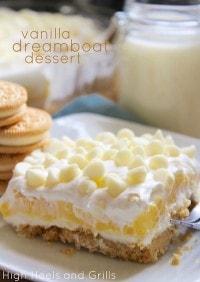 Vanilla-Dreamboat-Dessert-Recipe