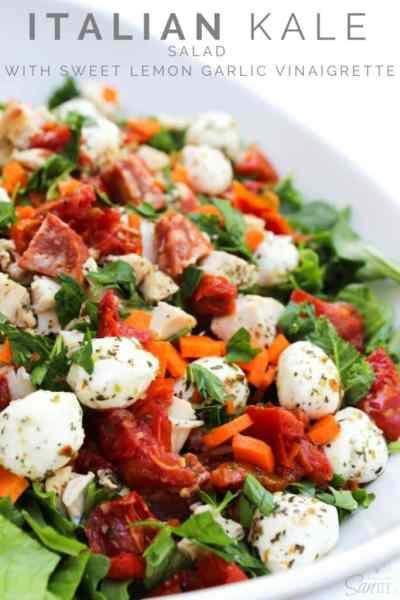 Italian-Kale-Salad-Pin-1