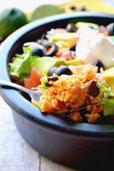 Quinoa-Taco-Bowl-5b