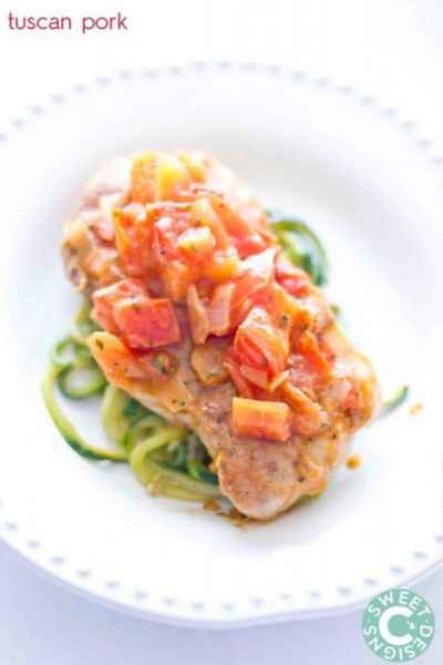 tuscan-pork-this-delicious-low-carb-and-paleo-dish-is-a-huge-hit-with-our-whole-family
