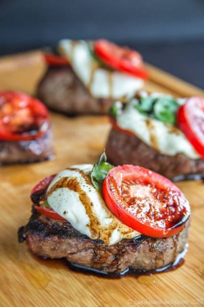 Caprese-Grilled-Filet-Mignon-recipe-2504